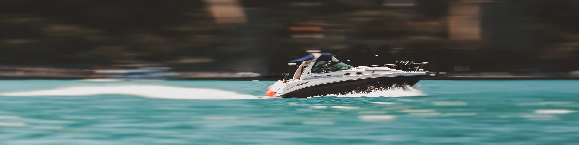 E-powerboat.de